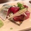 【居酒屋・長野市】コース料理で長野北信の郷土料理が楽しめる居酒屋さん!!〜せったかさん〜