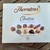 チョコレート事件の画像