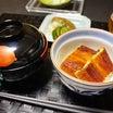 ふるさと納税 土用の丑の日には鰻の蒲焼きを 福井県敦賀市