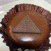 王室御用達の洋菓子店「デメル」のザッハトルテ