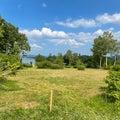 朱鞠内湖畔キャンプ場のブログ