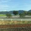 余呉湖の画像
