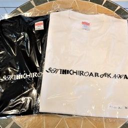画像 【SHINICHIRO ARAKAWA】ダブルライダーススタイルのメッシュJKとTシャツ入荷!! の記事より 16つ目
