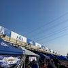 第2回コバプラ走行会@筑波サーキットの画像