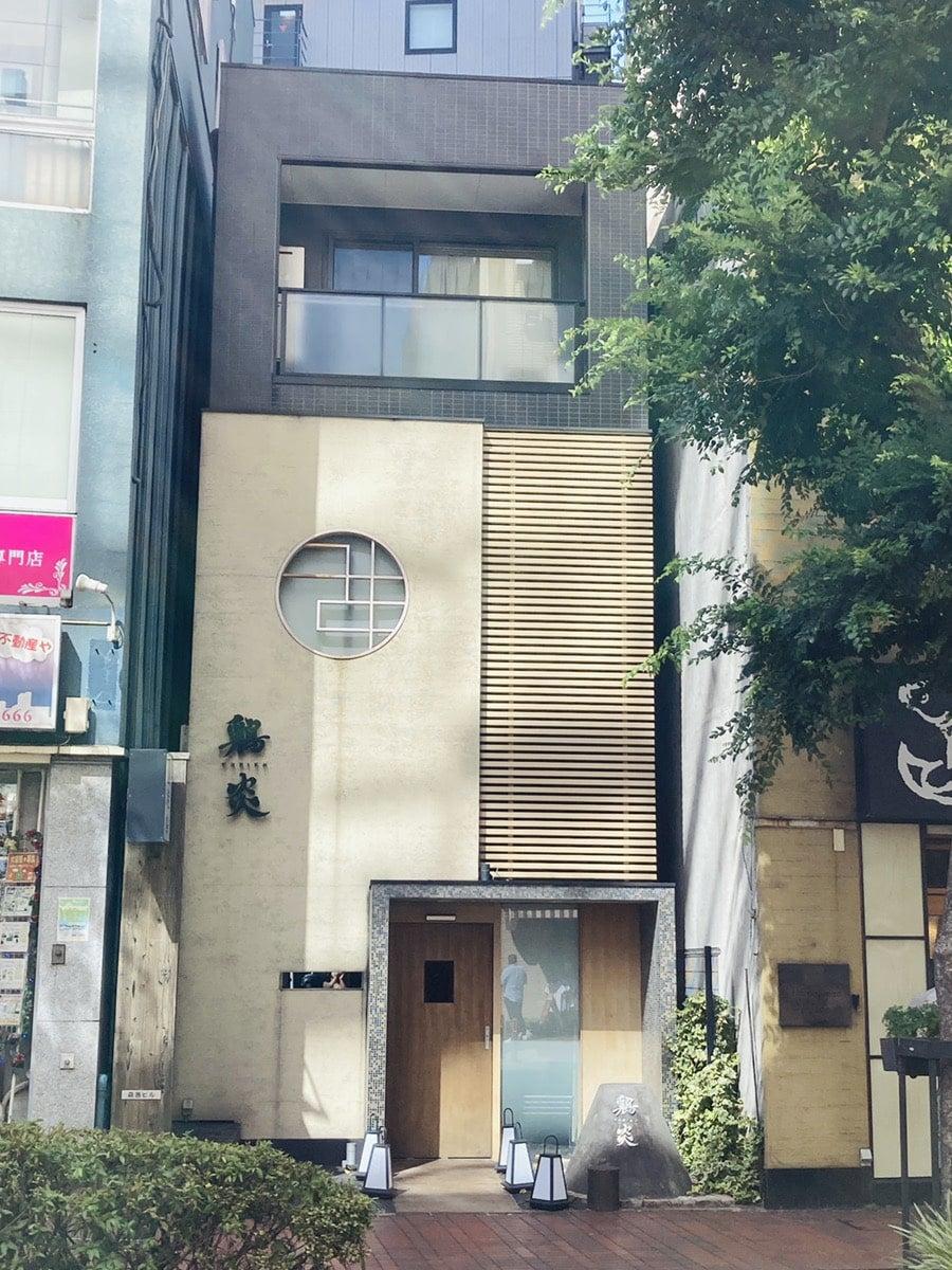 KAIZENBODY関内馬車道店 横浜2