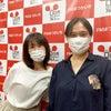 ラジオゲスト 合同会社とこらぼ 金澤萌さんの画像