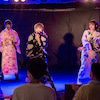 7/17 Little Black Dress 浴衣ライブ撮影♪①@大須Dt.BLDの画像