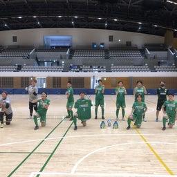 画像 第18回全日本女子フットサル選手権大会 東京都予選 結果 の記事より