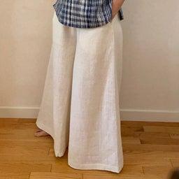 画像 着たくなる服も集合無意識? うさとの服展は本日最終日。 の記事より 8つ目