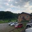 アルコーバで行く、信州群馬から日本海へ温泉巡りとアレは本当に美味いのか確かめる旅3日目