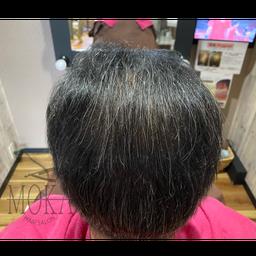 画像 増毛エクステメンテナンス&強髪Program の記事より 2つ目