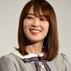 乃木坂46の高山一実さんが9月でグループ卒業全シングル選抜入りでバラエティーで活躍中の1期生