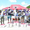 JB津風呂湖第2戦ジャッカルカップ