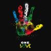 ボブマーリー One Love New Version @ユニセフ【ありがとう感謝日記@喜伝会】の画像