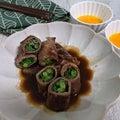 くにこキッチン 野菜料理家♡やのくにこの美味しいブログ