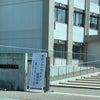新型コロナワクチン接種(城山台小学校)の画像