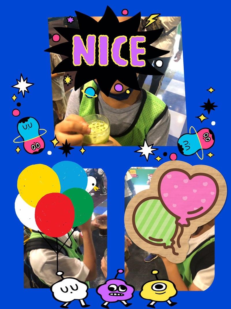 o1080144014977524676 - ☆2021年7月24日(土)torio新吉田☆スポッチャ最高