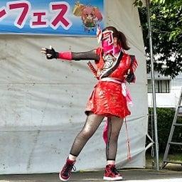 画像 7月24日「いつかいちアニソンフェスティバル」終了しました! の記事より 10つ目