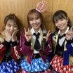 【7月24日】HKT48リクアワ2021 ~COL7位・最多出演~