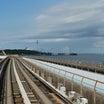 5560.不惑を迎えた日本の新交通システム その9 実は地下鉄でもあった~広島・アストラムライン