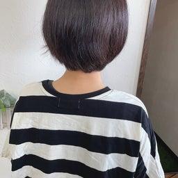 画像 左側だけハネる髪の毛をどうにかする の記事より 1つ目