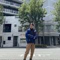 福岡セレクトショップ moggie co-op