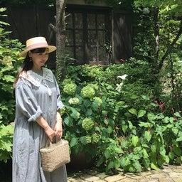 画像 皆様のおかげでピアノ発表会を無事に開催できました!【神戸市北区ピアノ教室】 の記事より 10つ目
