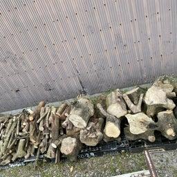 画像 薪ストーブの煙突掃除講座 の記事より 10つ目