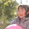 自分の笑顔と仕合せる:№2345の画像