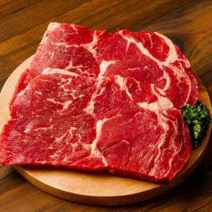 必見!肉のダイエット効果3つのポイント!の画像