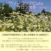 死別・離別した方向けわかちあいの会/春日井市8月22日(日)グリーフケアCafeの画像