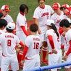 【ソフトボール】勝負は明日のアメリカ戦!