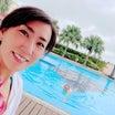 元水泳部の本気