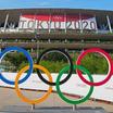 オリンピック中継の誘惑