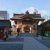 菊水千鳳の不思議体験日記~神仏の声を聴いて、人と神仏との橋渡し役をさせていただいております。視えない世界をご紹介しています。