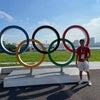 オリンピック☆の画像