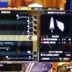『モンハンライズ』龍天剣ヴァミリオルグ作りました