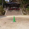 Olympic期間中ですが、蔵出し京都画像~京都画像クイズNo.69