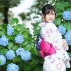 今日の1枚 ☆彡 No.6292   【 早川零 】 さん♪