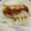 ステーキ250g999円 ステーキガスト 肉とカレー飲み放題649円