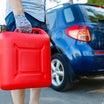 パンデミック規制の緩和に伴う需要の高まりでガス価格が高騰