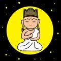 神社仏閣ソムリエ®︎(人生の裏技教えます)