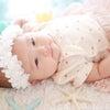 赤ちゃんとのコミュニケーション1番大切にしていることの画像