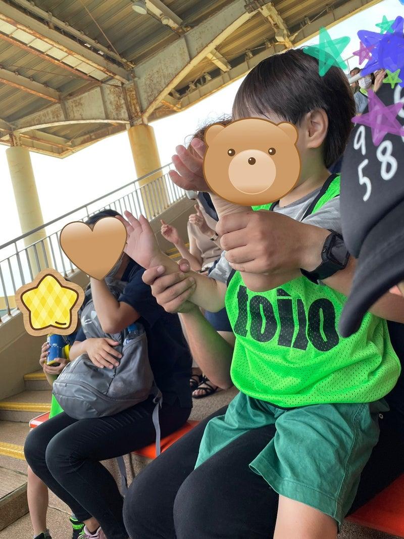 o1080144014978101256 - ♡7月26日toiro藤沢♡