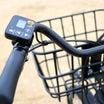 電動自転車の充電にかかる電気代