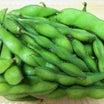 吉池で新潟枝豆と国産うなぎ