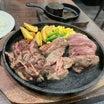「旨んまーいステーキ」(大阪府大阪市) お手頃価格で楽しめる柔らかステーキ!