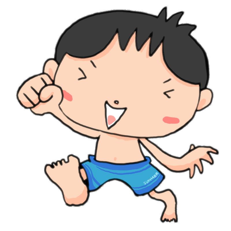 o0800080014978188027 - 7月27日(火)☆toiro金沢文庫56☆