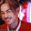 ★ 隆二の好きなところベスト3発表♪&FL MVメイキング♪★