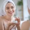 鏡で自分の顔を見るのが楽しくなる♡ 5分間・美顔ルーティン 〈オンライン体験セッション&説明会〉の画像